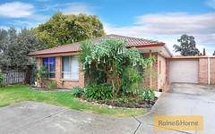 8/50-52 Station Road, Melton South VIC