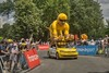 TDF-Stage2-Brussels-1