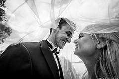 Patrycja i Mateusz (mruz25) Tags: fotografślubny fotografslask plener mlodapara mruz25 nikon