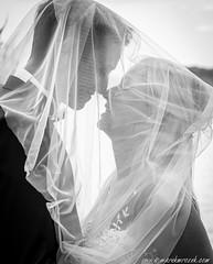 Patrycja i Mateusz (mruz25) Tags: wedding sesjazdjęciowa plener ślub wesele nikon fotografślubny fotografslask