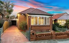 46 Helena Street, Lilyfield NSW