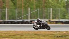 7IMG9713 (Holtsun napsut) Tags: motorg kemora trackdays holtsun napsut eos7d ef100400lmk2 summer kesä ajoharjoittelu moottoripyörä org suom finland ratapäivä motorsport motorbike bike panning shot hihgspeed hobby ajotaito