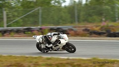 7IMG9722 (Holtsun napsut) Tags: motorg kemora trackdays holtsun napsut eos7d ef100400lmk2 summer kesä ajoharjoittelu moottoripyörä org suom finland ratapäivä motorsport motorbike bike panning shot hihgspeed hobby ajotaito