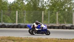 7IMG9733 (Holtsun napsut) Tags: motorg kemora trackdays eos7d holtsun napsut summer kesä ajoharjoittelu ef100400lmk2 finland org moottoripyörä suom bike motorbike panning motorsport ratapäivä shot hobby hihgspeed ajotaito
