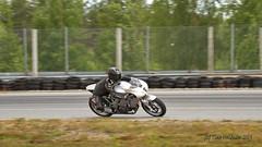 7IMG9735 (Holtsun napsut) Tags: motorg kemora trackdays holtsun napsut eos7d ef100400lmk2 summer kesä ajoharjoittelu moottoripyörä org suom finland ratapäivä motorsport motorbike bike panning shot hihgspeed hobby ajotaito