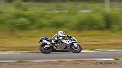 7IMG9742 (Holtsun napsut) Tags: motorg kemora trackdays holtsun napsut eos7d ef100400lmk2 summer kesä ajoharjoittelu moottoripyörä org suom finland ratapäivä motorsport motorbike bike panning shot hihgspeed hobby ajotaito