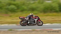 7IMG9744 (Holtsun napsut) Tags: motorg kemora trackdays holtsun napsut eos7d ef100400lmk2 summer kesä ajoharjoittelu moottoripyörä org suom finland ratapäivä motorsport motorbike bike panning shot hihgspeed hobby ajotaito