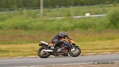 7IMG9745 (Holtsun napsut) Tags: motorg kemora trackdays holtsun napsut eos7d ef100400lmk2 summer kesä ajoharjoittelu moottoripyörä org suom finland ratapäivä motorsport motorbike bike panning shot hihgspeed hobby ajotaito