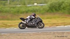 7IMG9747 (Holtsun napsut) Tags: motorg kemora trackdays holtsun napsut eos7d ef100400lmk2 summer kesä ajoharjoittelu moottoripyörä org suom finland ratapäivä motorsport motorbike bike panning shot hihgspeed hobby ajotaito