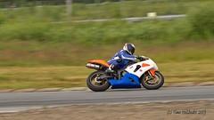 7IMG9748 (Holtsun napsut) Tags: motorg kemora trackdays holtsun napsut eos7d ef100400lmk2 summer kesä ajoharjoittelu moottoripyörä org suom finland ratapäivä motorsport motorbike bike panning shot hihgspeed hobby ajotaito