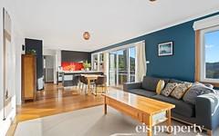 497B Huon Road, South Hobart TAS