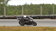 7IMG9721 (Holtsun napsut) Tags: motorg kemora trackdays holtsun napsut eos7d ef100400lmk2 summer kesä ajoharjoittelu moottoripyörä org suom finland ratapäivä motorsport motorbike bike panning shot hihgspeed hobby ajotaito