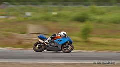 7IMG9741 (Holtsun napsut) Tags: motorg kemora trackdays holtsun napsut eos7d ef100400lmk2 summer kesä ajoharjoittelu moottoripyörä org suom finland ratapäivä motorsport motorbike bike panning shot hihgspeed hobby ajotaito