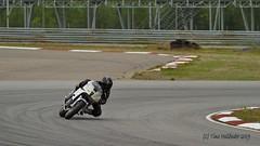 7IMG9753 (Holtsun napsut) Tags: motorg kemora trackdays holtsun napsut eos7d ef100400lmk2 summer kesä ajoharjoittelu moottoripyörä org suom finland ratapäivä motorsport motorbike bike panning shot hihgspeed hobby ajotaito