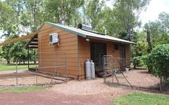 45 Aplin Road, Girraween NT