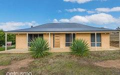 44 Braeview Drive, Old Beach TAS