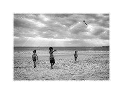 Kite Runners (oiZox) Tags: streetphotagraphy travelling travel traveler travellerbloger travelphotography travelphoto travellers travelblogger traveller young urban incontri ombreeluci people photography light life kultur kids journey joy human happiness fotocallejera fujifilm friends family street shadow silhouette acros zox xpro2 city citta callejera viaggiare bw blackwhite blanconegro bnw black blackandwhite bn bnwphotography bnwphoto bnwdemands monochrome mono monocromatico