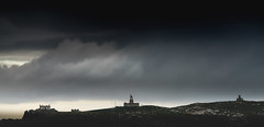 Sisargas (Noel F.) Tags: sisargas illas islas islands malpica bergantiños galiza galicia sony a7rii a7r ii fe 100400 gm sisarga costa da morte