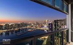 3002/9 Waterside Place, Docklands VIC