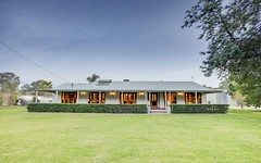 24 Kyeamba Avenue, Lake Albert NSW