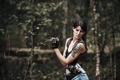 _EAF0438 (altiok) Tags: steinhuder meer wald bäume nikon cosplay cosbase natur herrenhäuser gärten