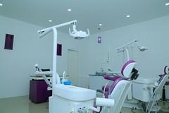 Dr.Ashraf's Al Shifa Multi speciality dental clinic