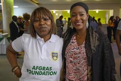 DSC_5295 (photographer695) Tags: african ambassadors diaspora interactive form aaif awards gala dinner united nations buildings international maritime organization hq imo london ceremony