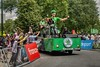 TDF-Stage2-Brussels-2