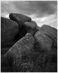 _DSC9160 (alexcarnes) Tags: ramshaw rocks roaches leek staffordshire alex carnes alexcarnes nikon d810 nikkor 28mm f28d