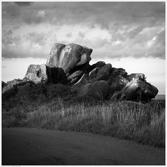 _DSC2086 (alexcarnes) Tags: ramshaw rocks roaches leek staffordshire alex carnes alexcarnes nikon d850 nikkor 50mm f18d