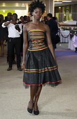 DSC_5338a (photographer695) Tags: positive runway global catwalk african fashion show ambassadors diaspora interactive form aaif united nations buildings international maritime organization hq imo london