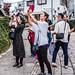 2019 - Japan - Naha - Yachimun Street Photographers