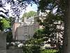 DSCN9434 Kasteel Keingiaert, Geluveld (Skillsbus) Tags: thomascrane queens royalwestsurrey windlesham ypres ieper geluveld zonnebeke cwgc railwaychateau cemetery 1914 kasteelkeingiaert adolfhitler