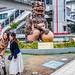 2019 - Japan - Naha - 11 - Ufu Shisa