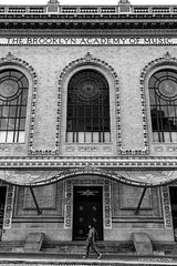 Brooklyn Academy of Music (CCYMINUM) Tags: landscape newyorkcity travel academy architectural architecture art balance bilateralsymmetry blackandwhite brooklyn building contemporaryart door ethereal exterior fineart freedom geometry image lonelyplanet monochrome music outdoors peaceful performance photo photography print quiet serenity symmetrical symmetry urban venue windows
