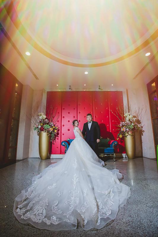 婚禮攝影 [祺軒❤佳怡] 訂結之囍@嘉義喜多多國際宴會廳