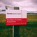 torness sign
