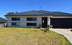 27 Rosewood Avenue, Parkes NSW