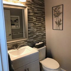 500 Independence | Waterville