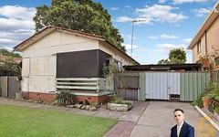 10 Kungala Street, St Marys NSW