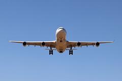 Airbus A340-313 Swiss International Air Lines HB-JMB (Niko Hpx) Tags: airbusa340313 a340313x 340300x swissinternationalairlines swiss hbjmb msn545 cn545 fwwjl cfmicfm565c4 cfmi cfm565c4 cfminternational lx swr bigplane giantplane quadriréacteur fourengined châteaurouxdéols châteaurouxcentre châteauroux déols training