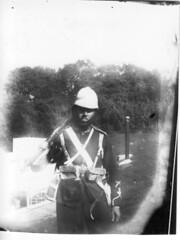 Queen's West Surrey (kterkan) Tags: instantograph glassplate rolleiblackmagic alternativephotography antiquecamera thorntonpickard