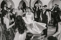 www.gersonpaes.com.br (gersonpaes) Tags: fotografodecasamento gersonpaes gersonpaesfotografia gpaes aniversarioinfantil bride casamentoreal fotografo fotografocasamento fotógrafodecasamento gersonpaescombr igrejaantiga igrejasaofrancisco largosaofrancisco noiva noivo vestidodenoiva wedding wwwgersonpaescombr
