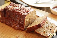 Meatloaf Recipe (jojorecipes) Tags: meatloaf food foodideas easydinners dinner recipes germanfood cook cooking yummy tasty jojorecipes