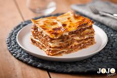 Lasagna Recipe (jojorecipes) Tags: lasagna food foodideas easydinners dinner recipes italianfood cook cooking yummy tasty jojorecipes