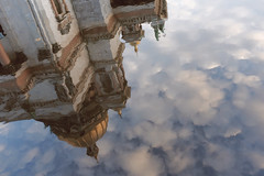 Saint Petersburg, Russia (Natalia K.) Tags: nataliaklimovaphotography fujifilmx100f saintpetersburg russia