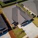 Rockwell Parke   15728 Egerton Edmond