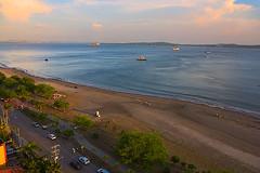 Cartagena (Alvaro Villa) Tags: atlantico colombia trópico caribe