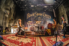 blackstonecherry-74
