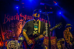 blackstonecherry-47